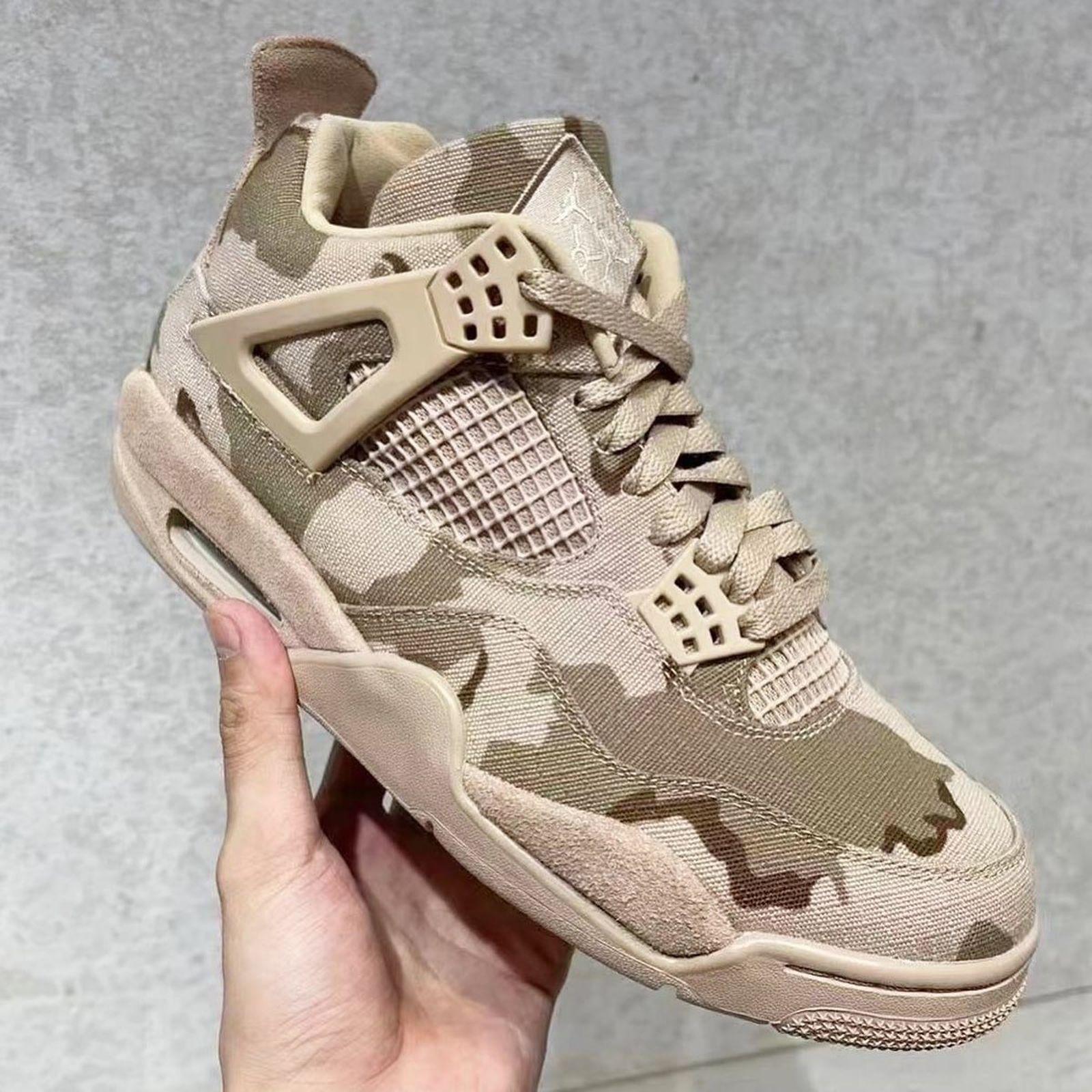 Aleali-May-x-Air-Jordan-4-2-1