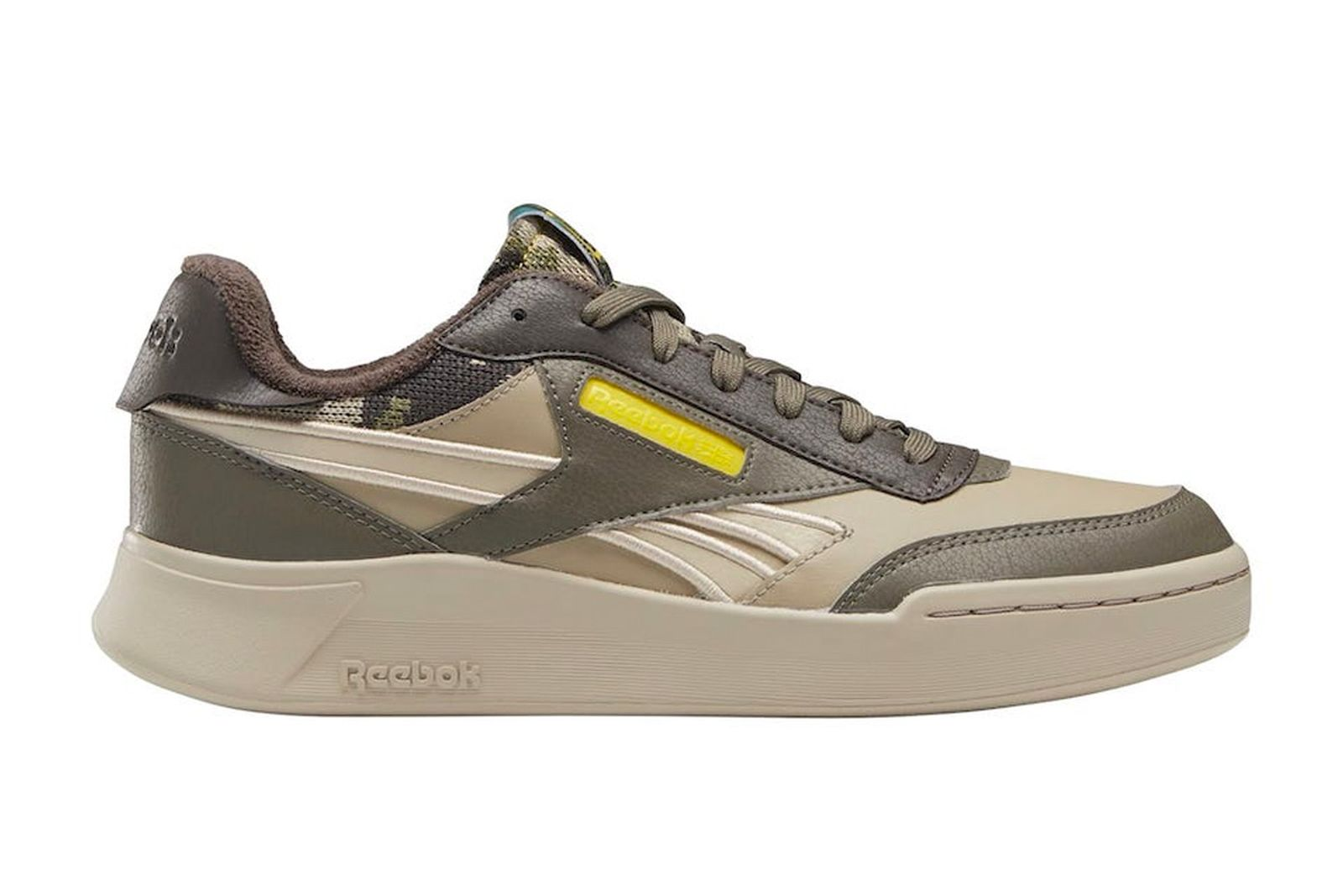 national-geographic-reebok-collection-release-date-info-price-02