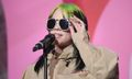 "Billie Eilish Is Singing the New James Bond Theme ""No Time To Die"""