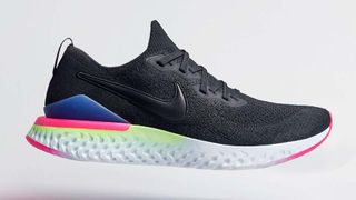 c8a69842f3ca8 Nike Introduces the Epic React Flyknit 2