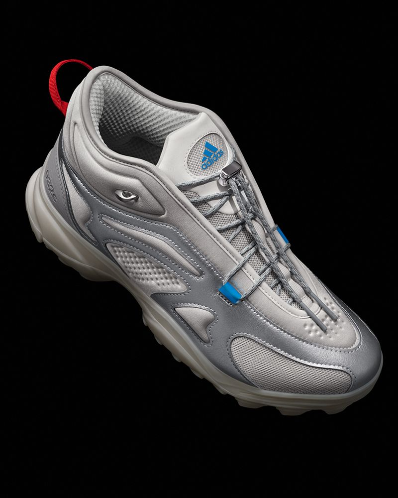032c adidas 03