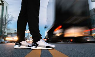 bb4e8a763e46 Here s How Highsnobiety s Team Is Wearing adidas  Ultraboost 19