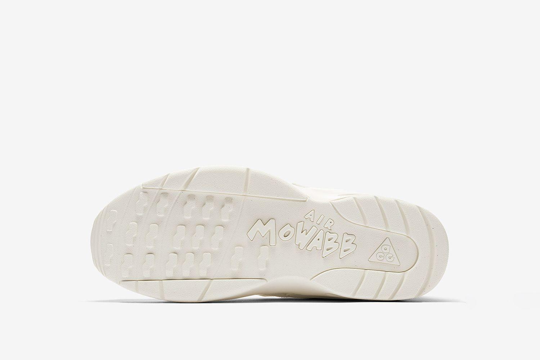 Air Mowabb