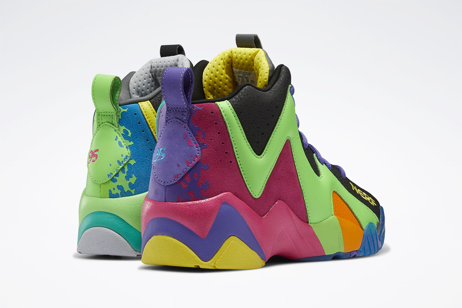 nerf-reebok-retro-basketball-collection-release-date-price-05