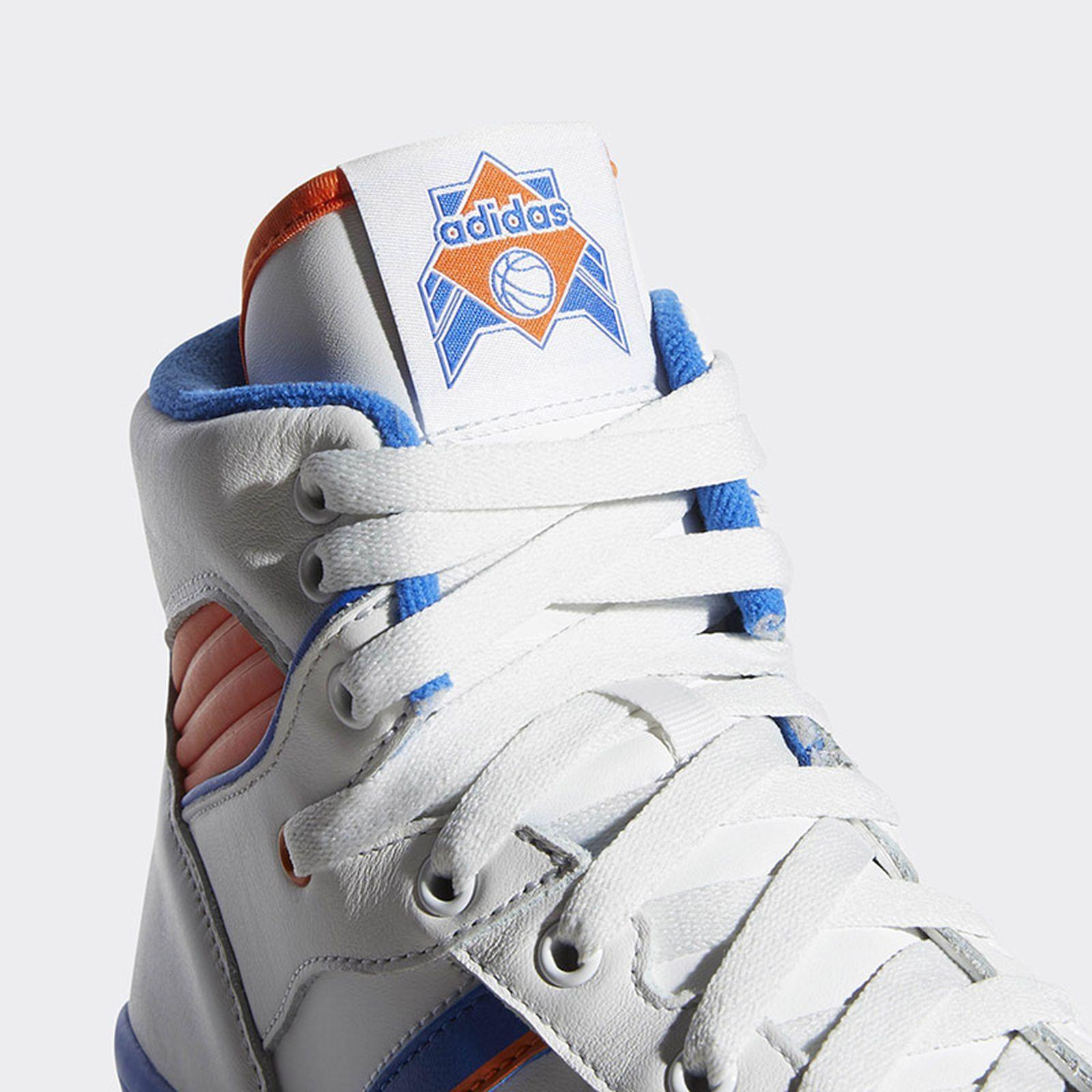 eric emanuel adidas rivalry hi new york release date price