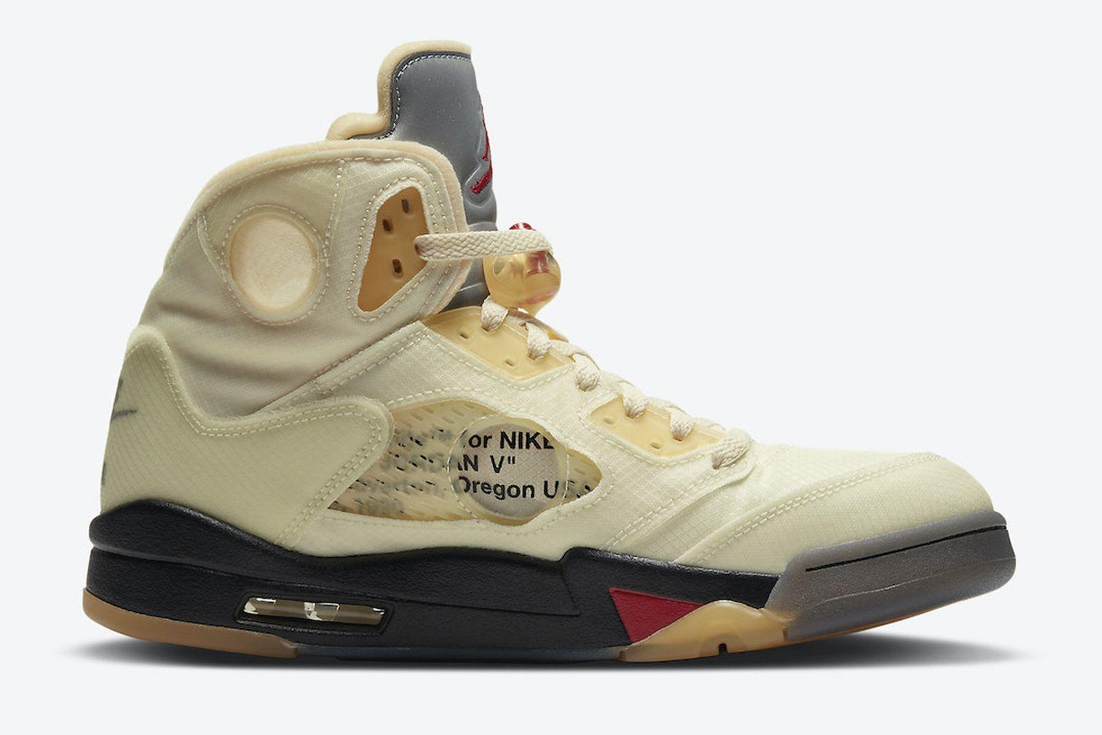 off-white-air-jordan-5-white-release-date-price-0-04
