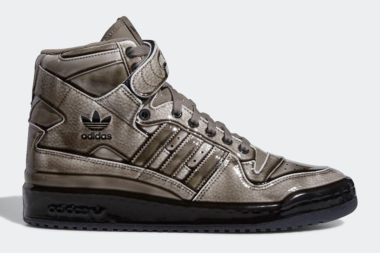 jeremy-scott-adidas-forum-hi-release-date-price-04