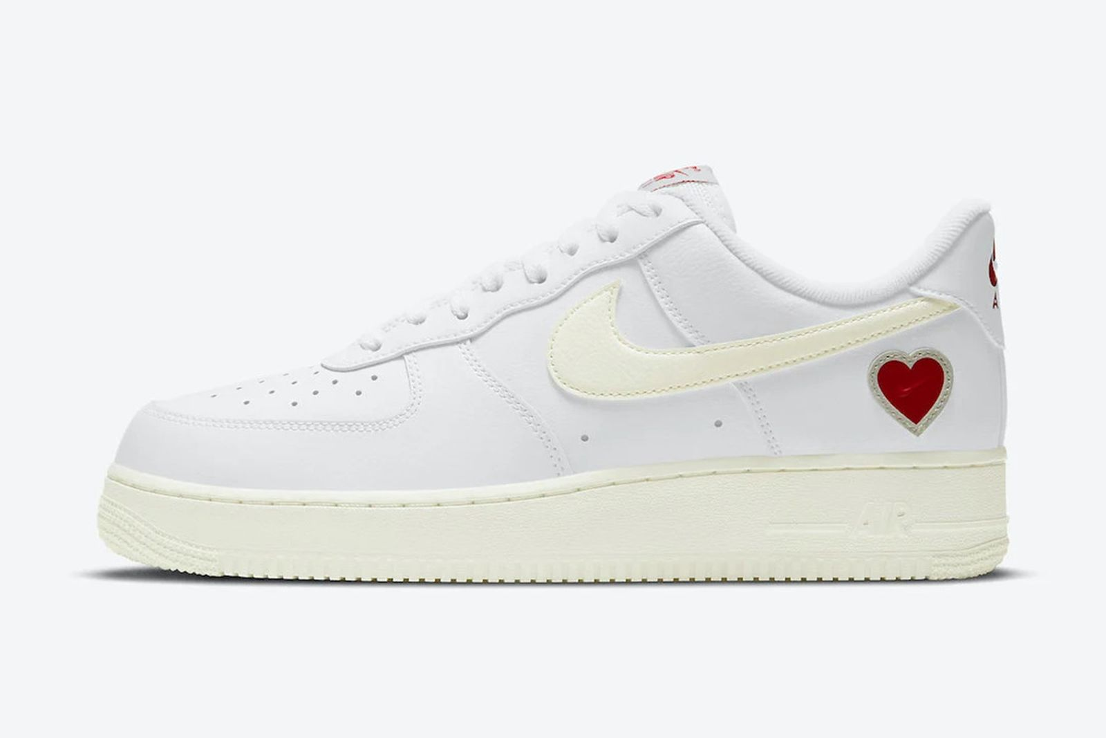 nike-air-force-1-valentines-day-2021-release-date-price-02