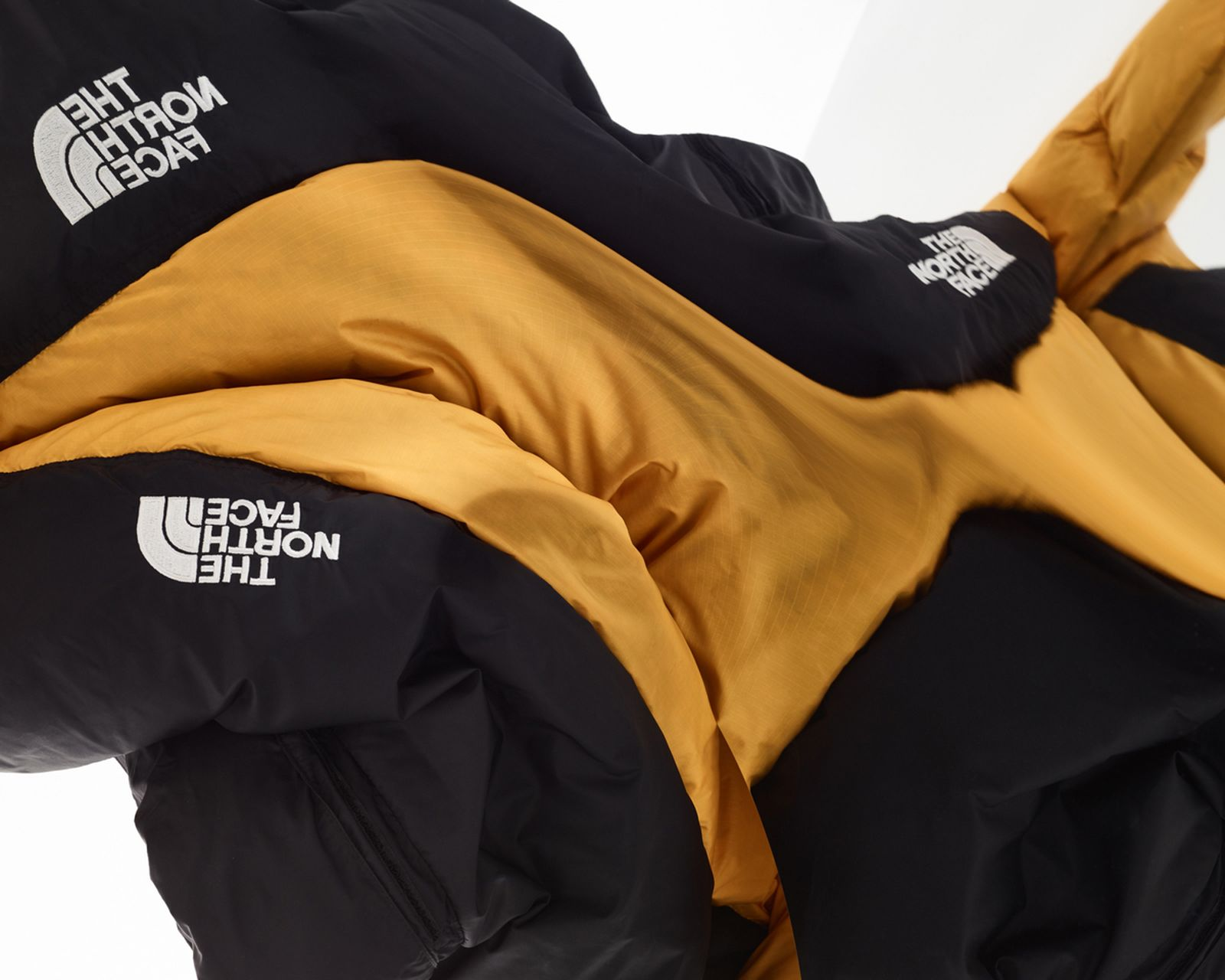 brands cultural credibility 1017 ALYX 9SM Adidas Aries