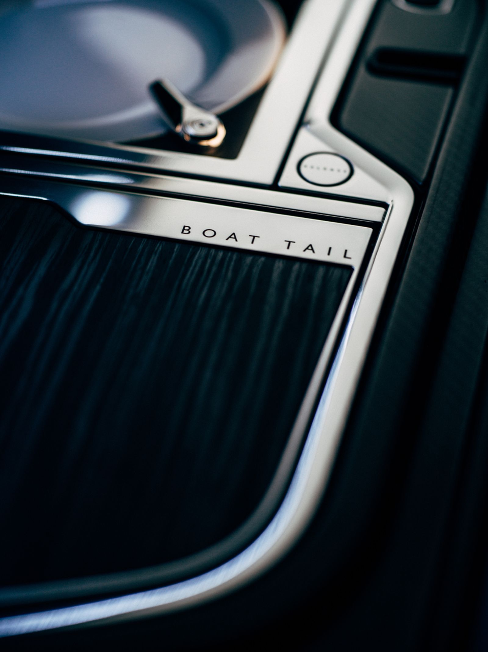 Rolls-Royce-Boat-Tail-coachbuild-car (3)