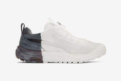 laceless sneakers Balenciaga Converse Cottweiler