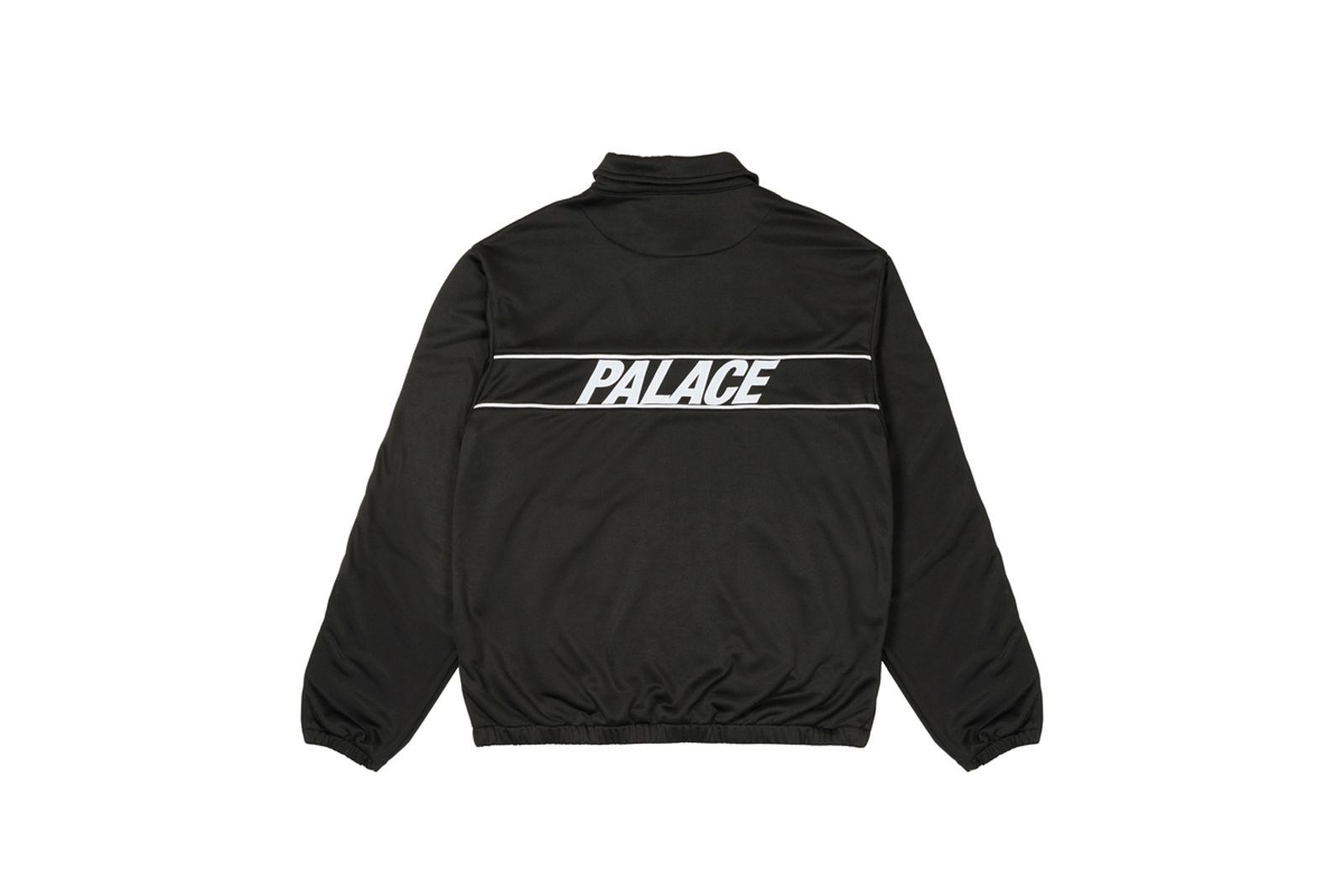 palace-summer-2021-drop-4 (29)