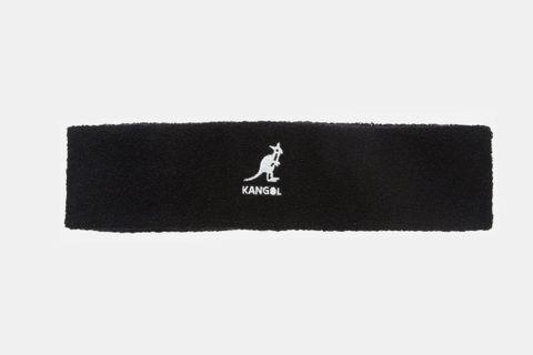 Bermuda Headband
