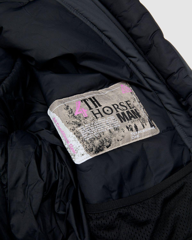 "Nike ACG ""Rope De Dope Ultra Rock"" - Burgundy - Men's Jacket - Image 4"