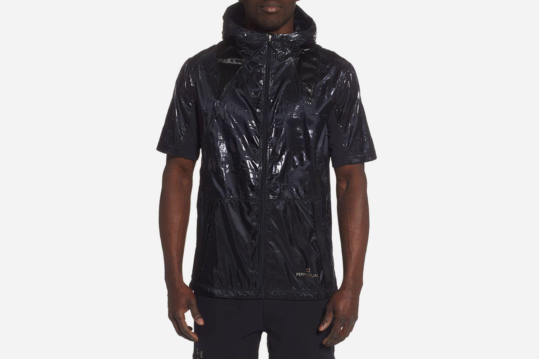 Perpetual Jacket