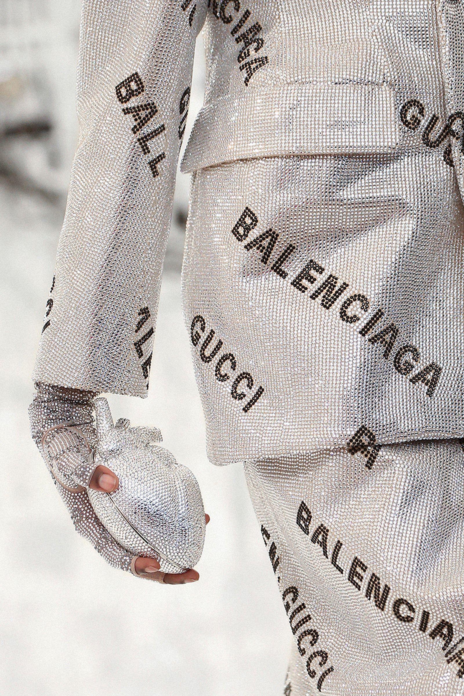luxury-collaborations-03