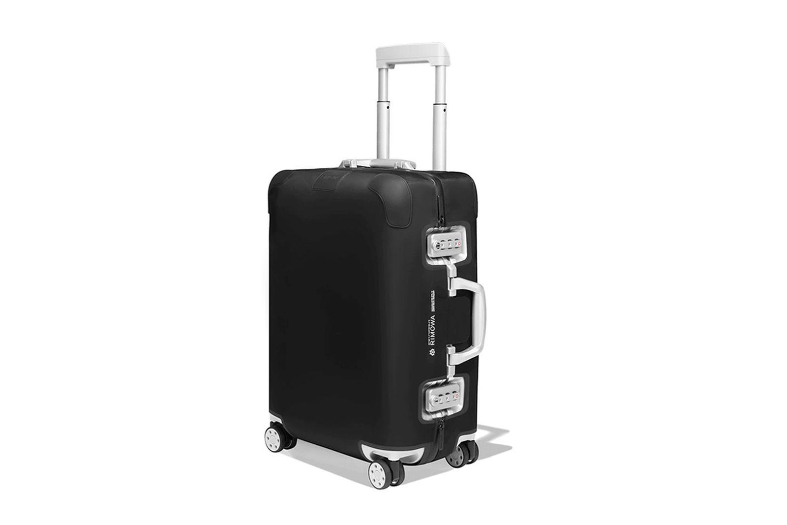 rimowa-luggage-suitcase-cover-04