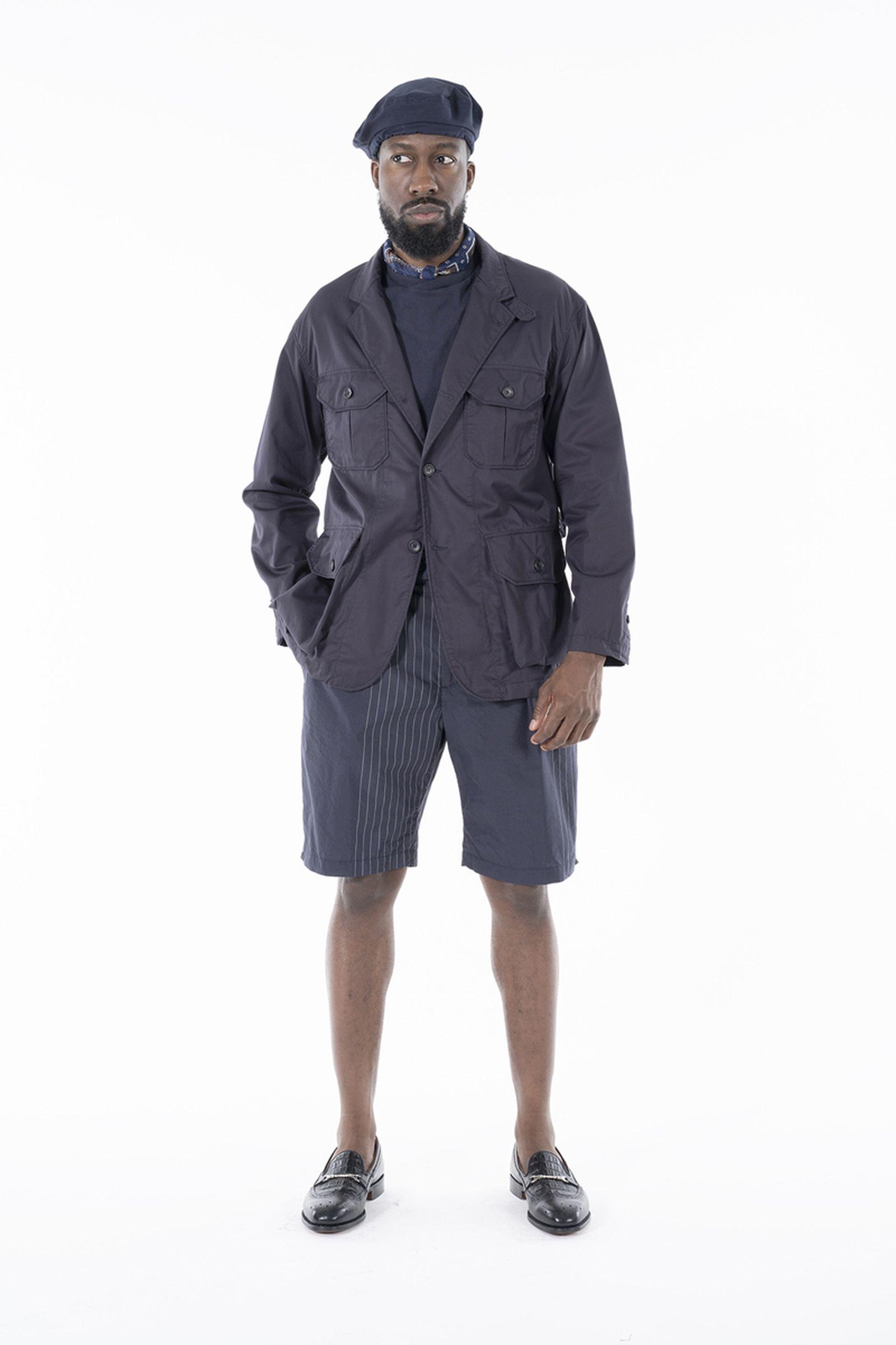 engineered-garments-ss21-28