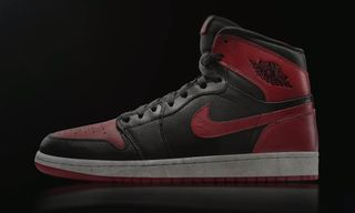 'Unbanned: the Legend of AJ1' Is Available to Stream Now