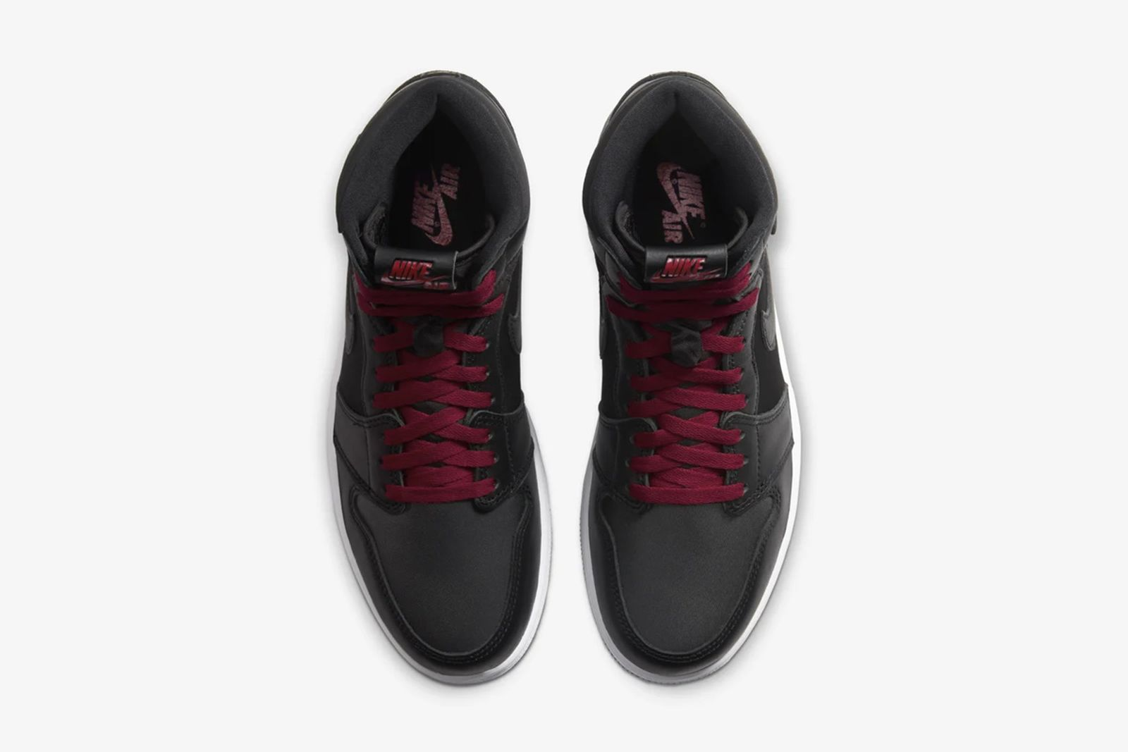 nike-air-jordan-1-neoprene-black-red-release-date-price-04