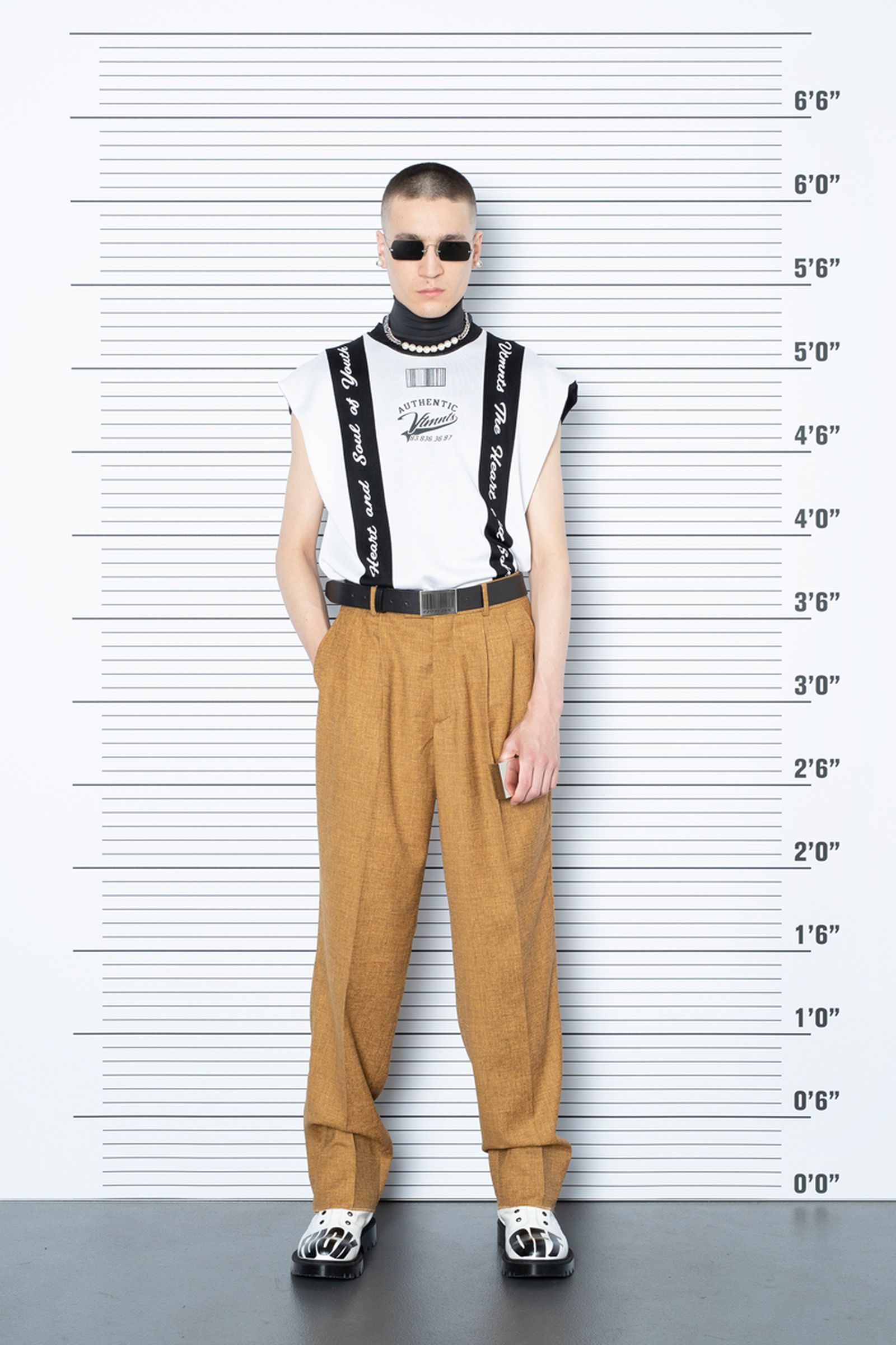 vetements-vtmnts-ss22-collection-lookbook- (86)