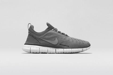 Nike Nike x A.P.C. Free OG Superior