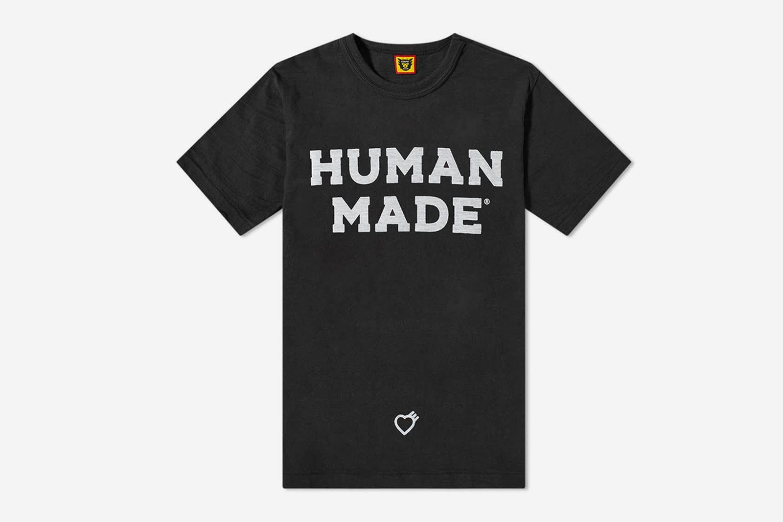 human-made-type-logo-tee---black---_hm19te005-blk_1