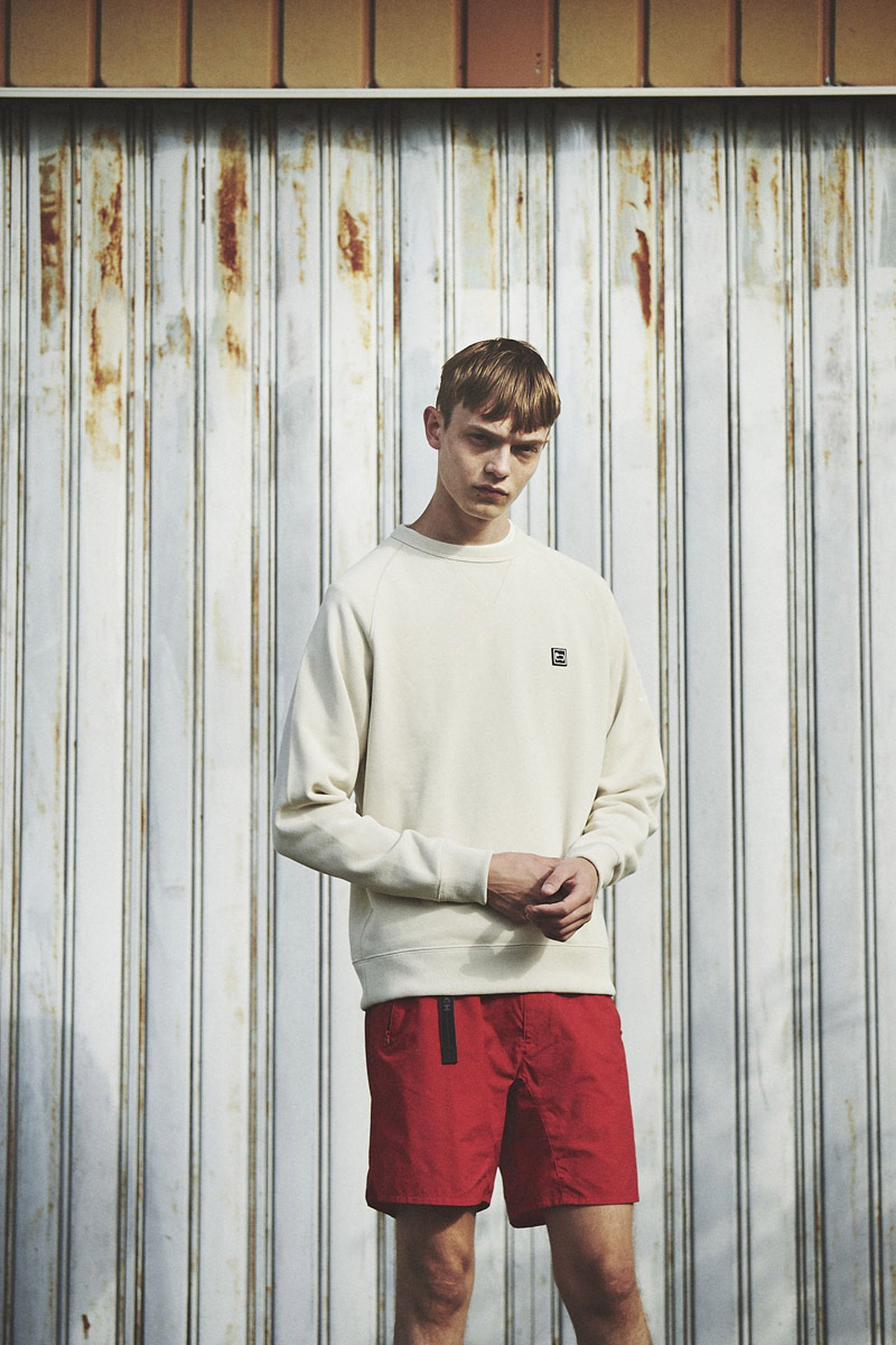 Woolrich_OutdoorLabel_SS20_Campaign (14)