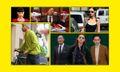'Squid Game' Cast's Fire Fits, Megan Fox's Fall From Grace, Frank Ocean's e-Bike