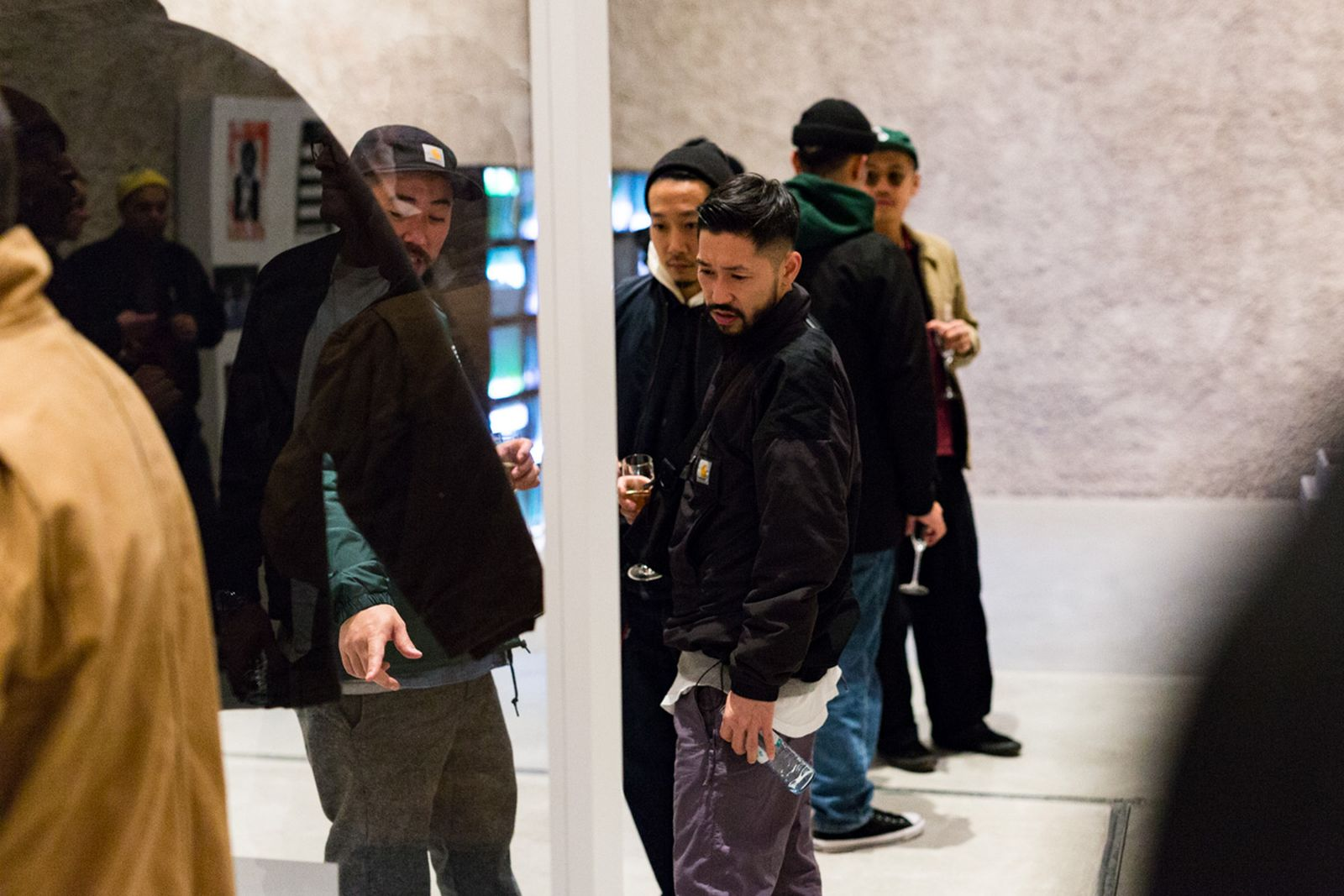 carhartt-wip-25-anniversary-archive-party-26