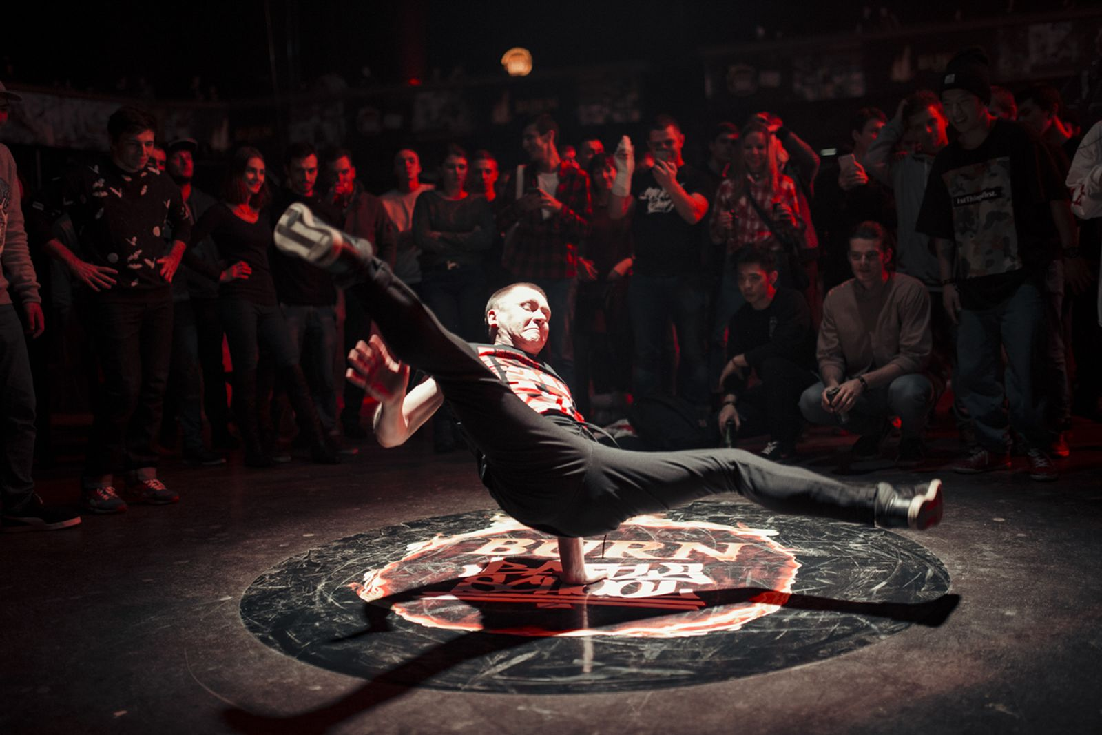 burn-battle-school-moscow-dancers2