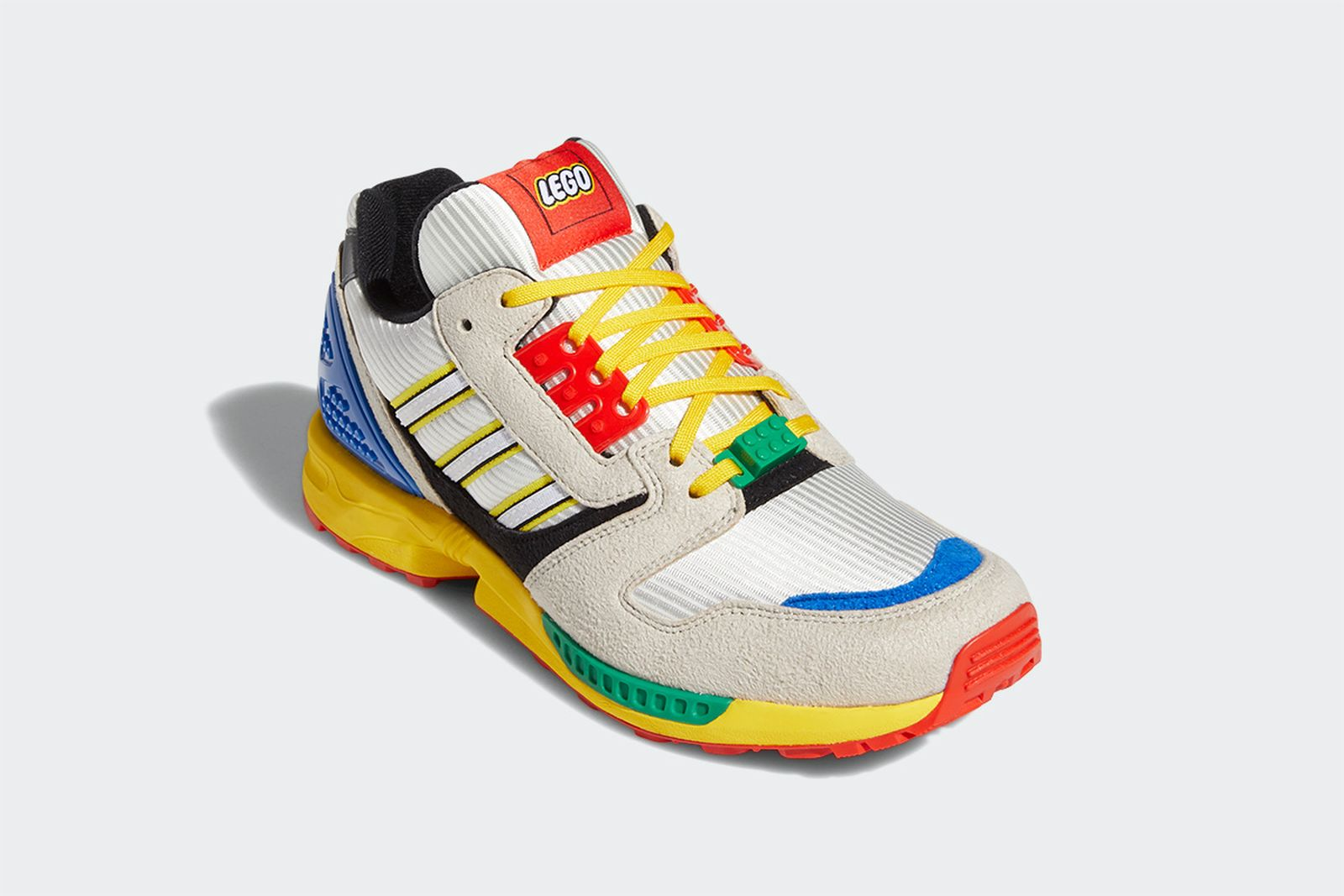 lego-adidas-zx-8000-release-date-price-05