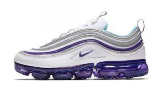 "c996f130fec Nike Air VaporMax 97 ""Silver Bullet""  Release Date   Price"