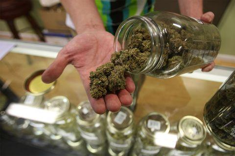 medical marijuana legalized uk cannabis weed