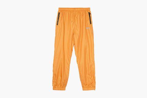 Micro Rip Pants
