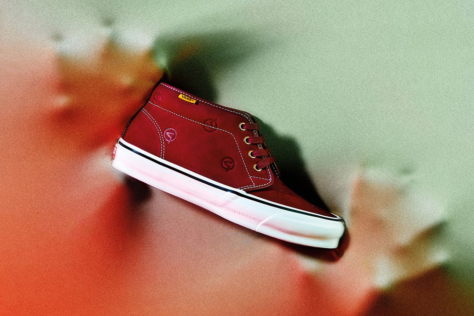 lqqk-studio-vault-by-vans-holiday-2020-release-date-price-09