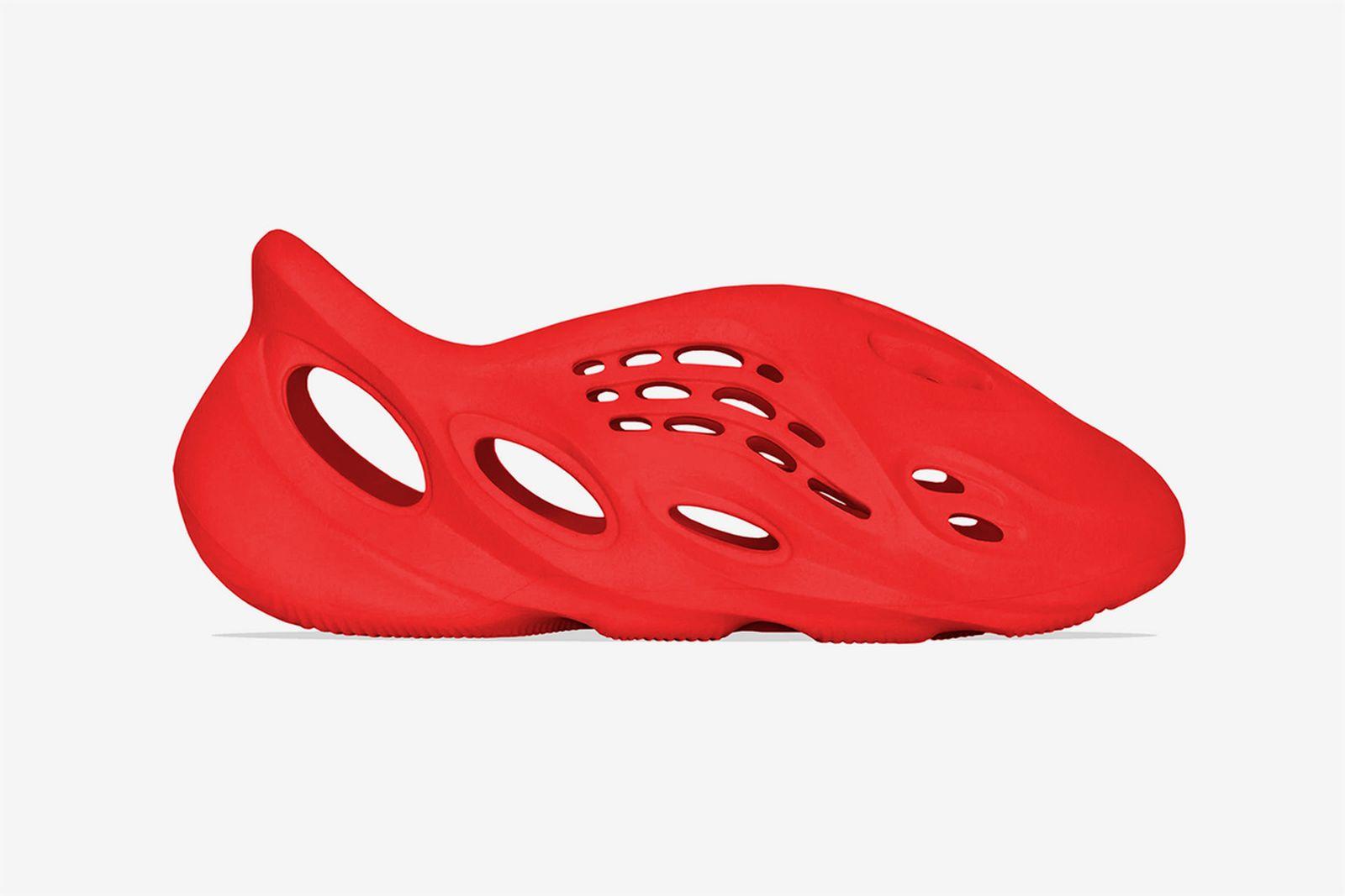 adidas-yeezy-foam-runner-vermilion-release-date-price-01