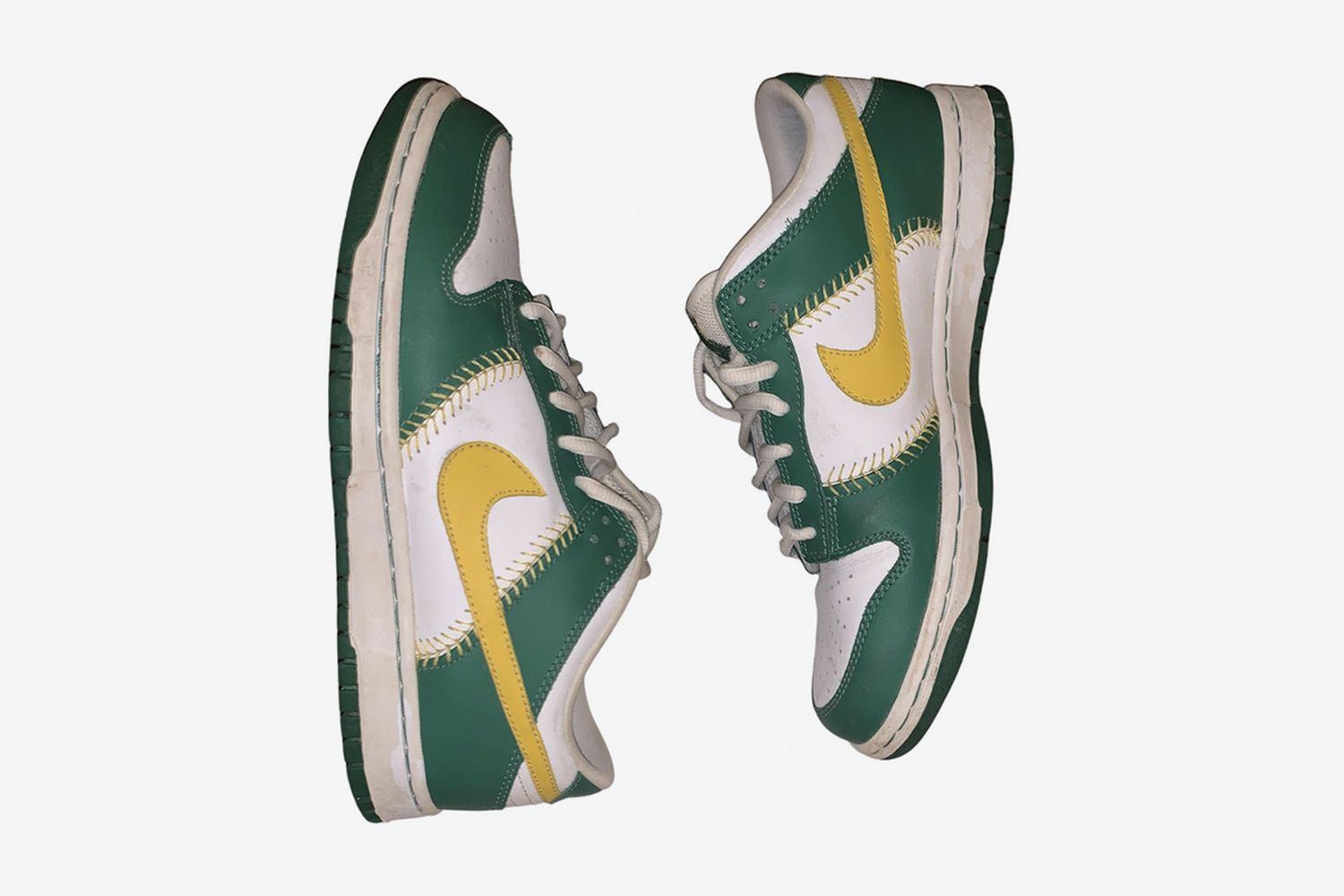 Dunk Low (US 7)