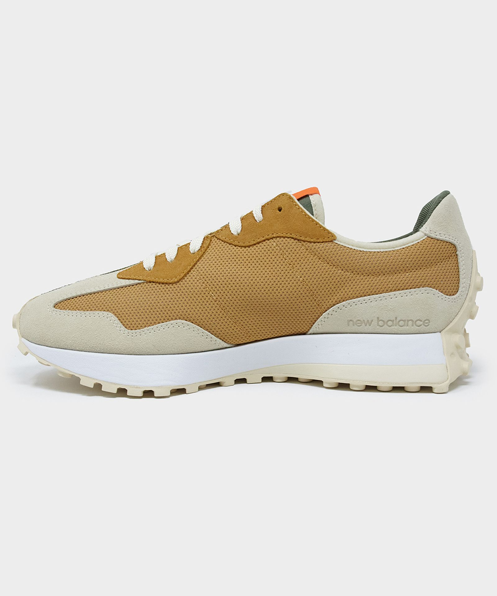 todd-snyder-new-balance-327-farmers-market-release-date-price-1-09