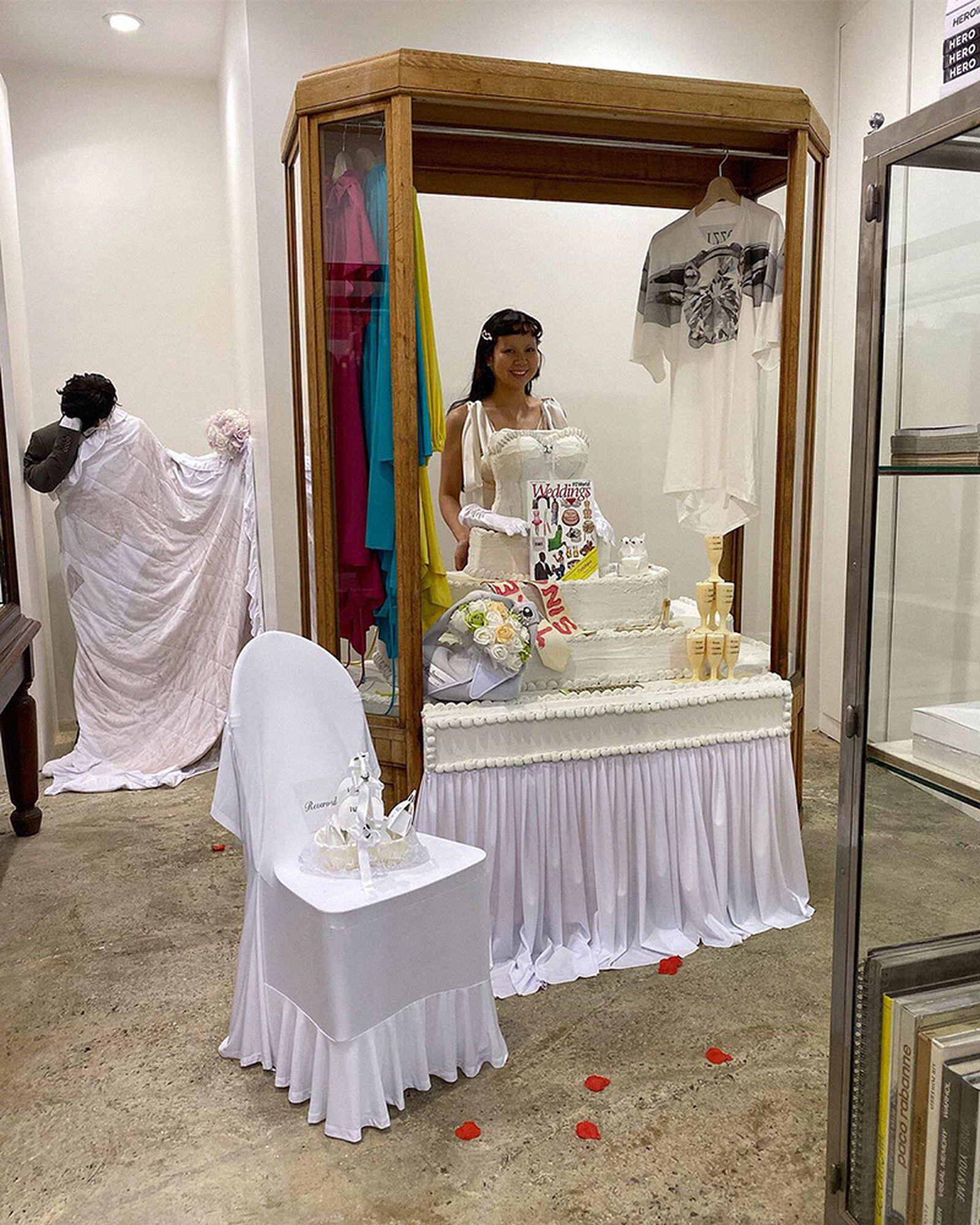 designer-pz-opassuksatit-weddings-love-working-vetements-06