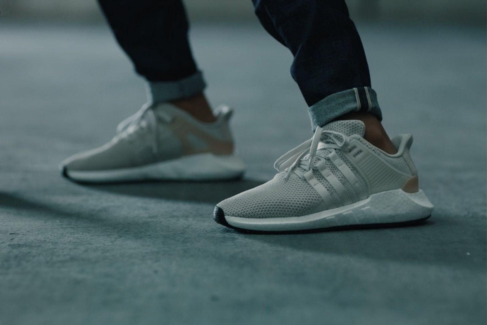 adidas-originals-eqt-foot-locker-04