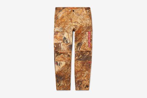 heron preston camo pants main 032c BDG GmbH