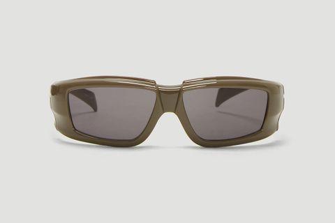 Larry Sunglasses