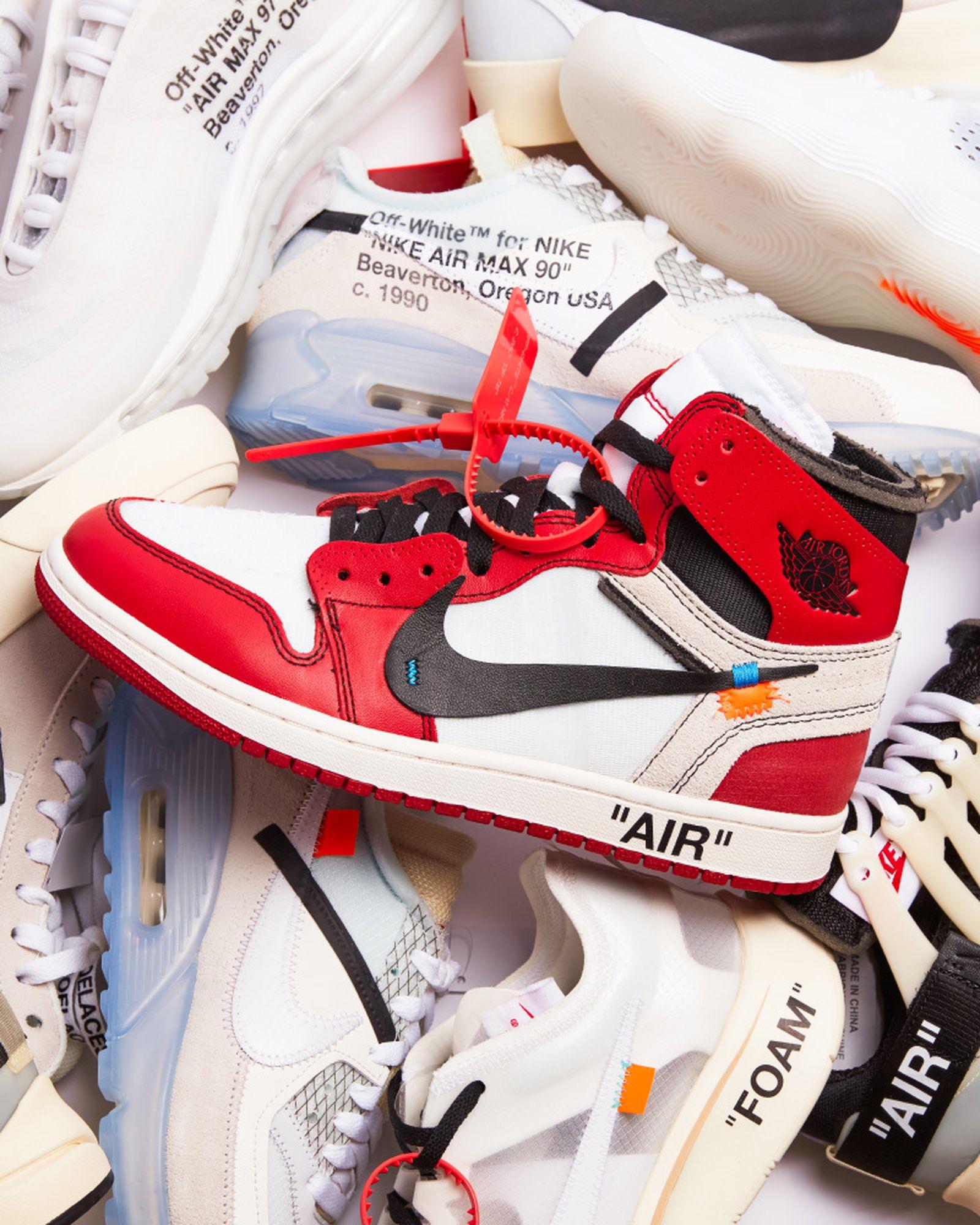 sportswear-collabs-decade-the-ten