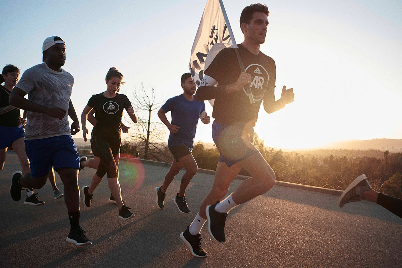 adidas-parley-run-for-the-oceans-2018-04