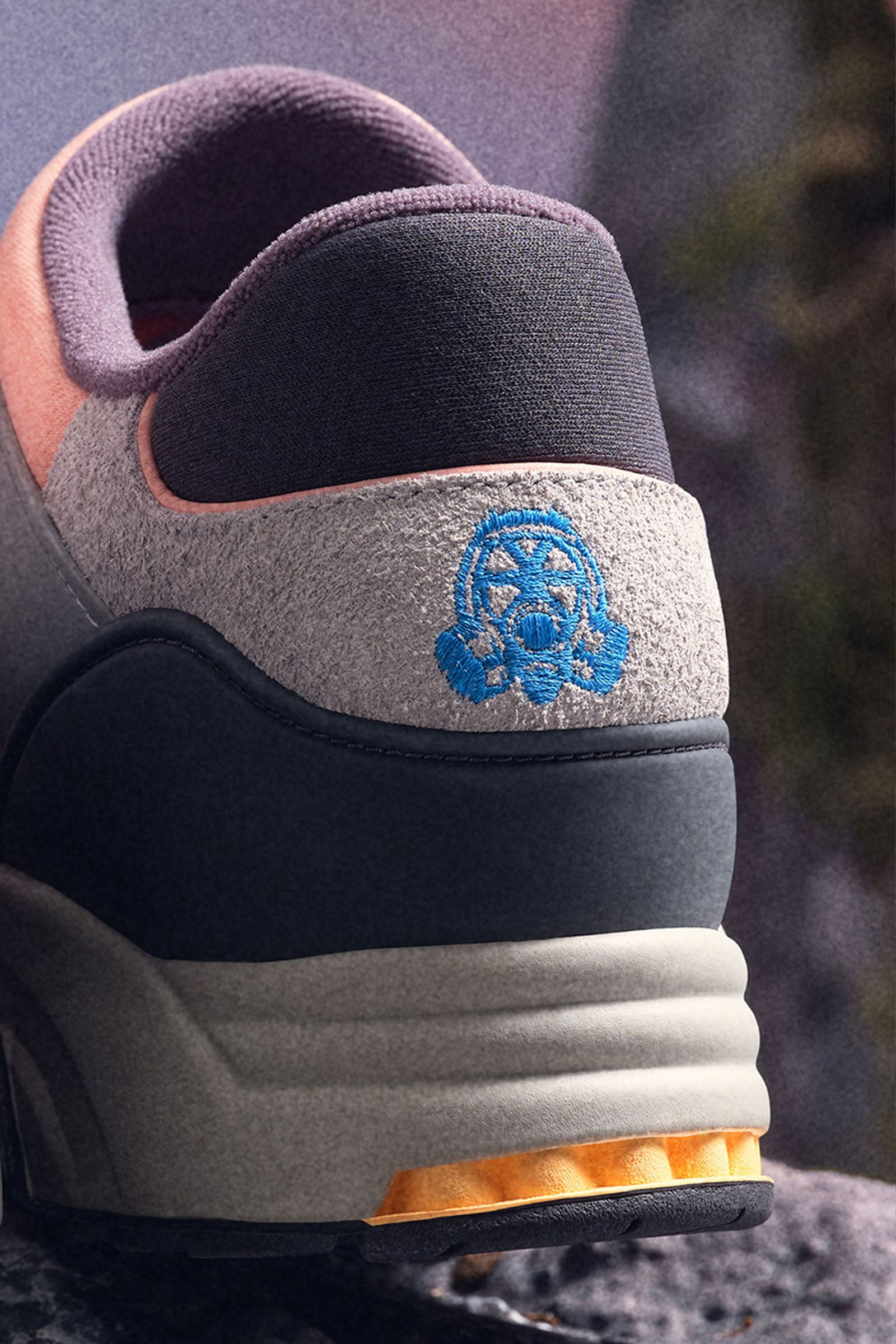 footpatrol-x-adidas-eqt-running-support-93-release-info-06