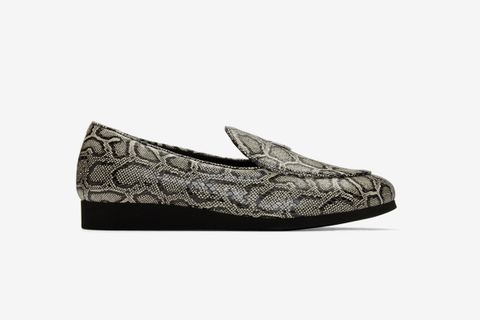St. Marks Loafers