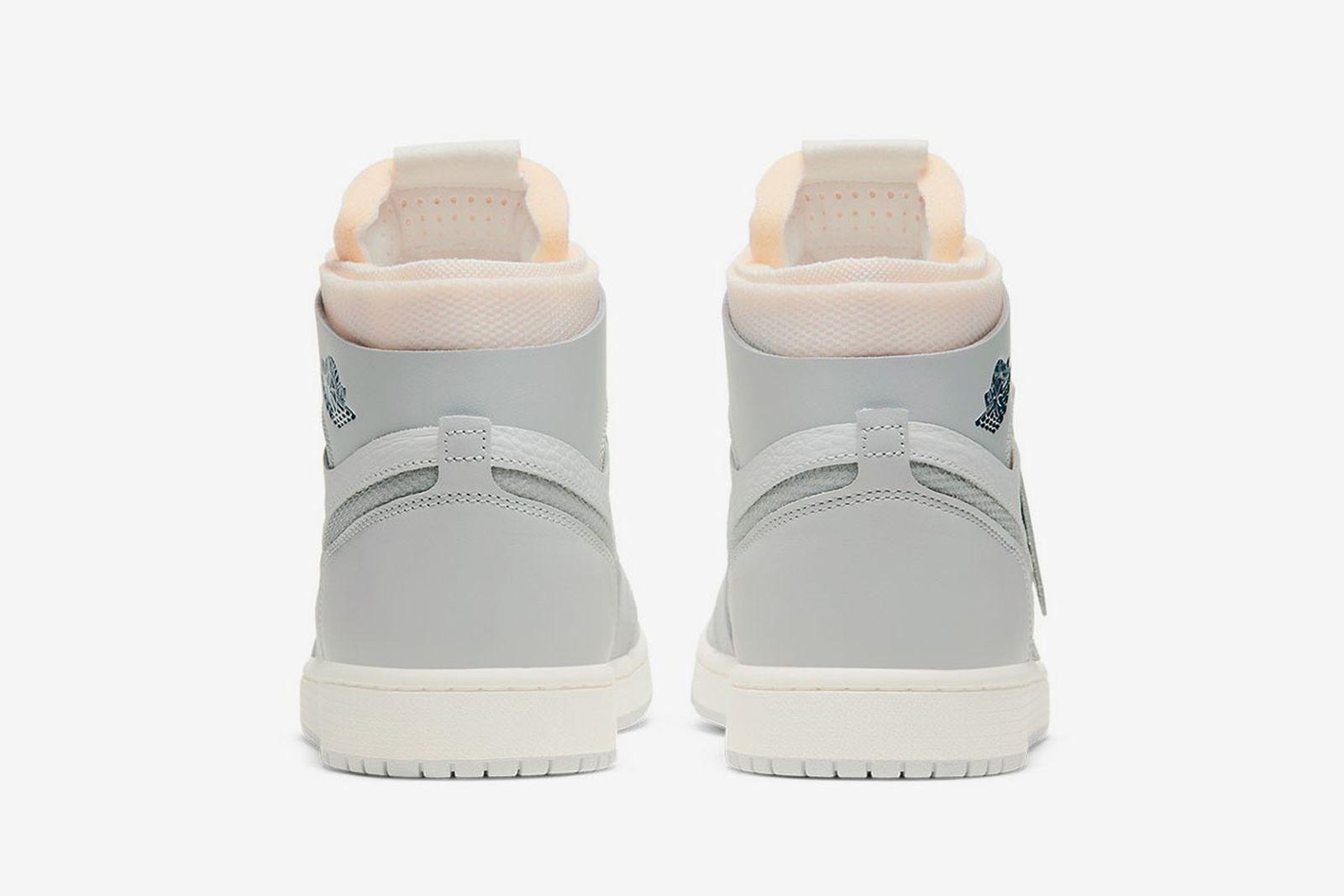 air-jordan-1-zoom-comfort-london-release-date-price-05