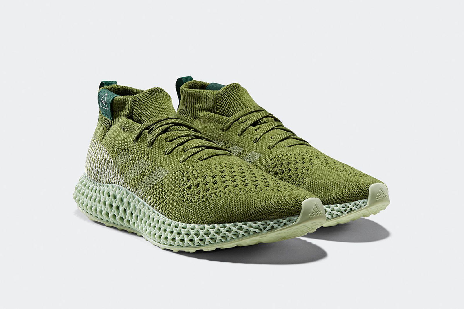 pharrell-williams-adidas-originals-4d-release-date-price-02
