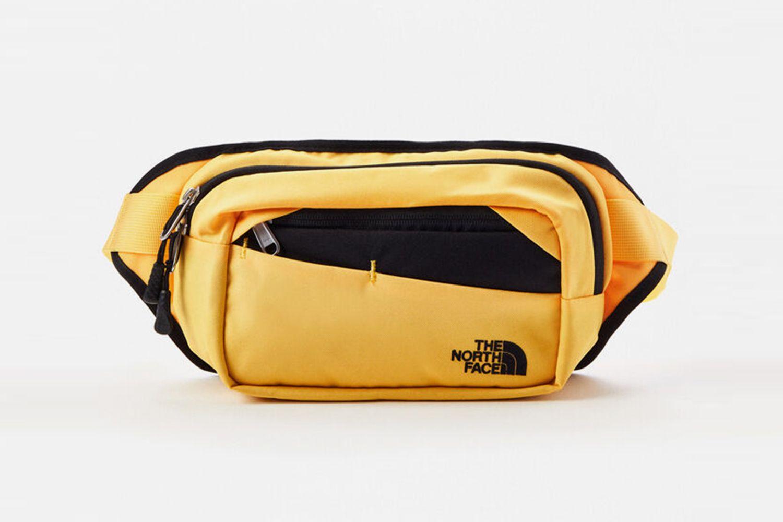 Bozer II Sling Bag